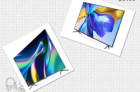 荣耀智慧屏X1和红米电视x55大PK!荣耀X1和红米X55哪个好