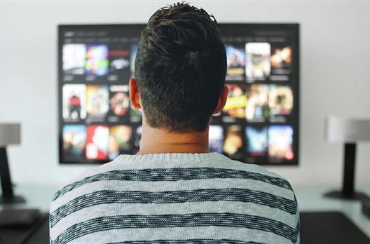 智能电视卡顿怎么解决?如何解决?