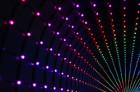助力Micro LED 牛津剑桥推动钙钛矿LED商业化