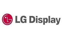 LG展示新一代透明