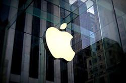 iOS端买会员比安卓