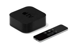 Apple TV 6或将搭载