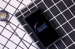 网时代P29投影手机