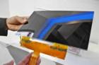 液晶显示面板行业重塑 谁将会脱颖而出?