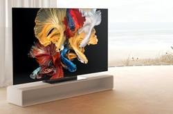 小米电视65英寸大