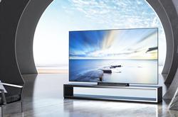 一图带你看懂小米电视大师65英寸OLED详细配置