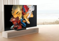 2分钟看完小米OLED电视大师系列新品