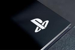 索尼PS5主机不涨价