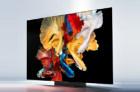 小米OLED电视缺点详解 超高端电视也逃不开OLED的通病