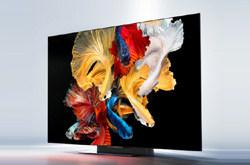 万元价位OLED电视对