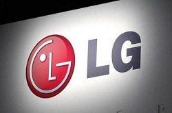 LG发布外置扬声器