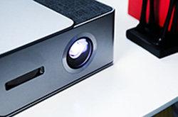 LED、激光投影崛起,汞灯投影没有未来了吗?
