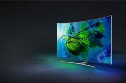 小米入局OLED电视,