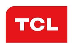 TCL电子第二季度电