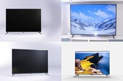 液晶电视涨价了?