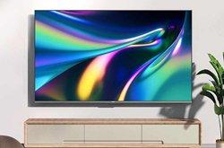 Redmi智能电视X50正