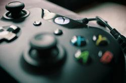 游戏电视成电视市场新细分需求 游戏电视能否占有一席之地