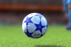 卡塔尔世界杯赛程