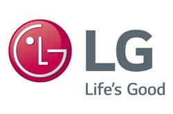 LG2020年仅出货360万