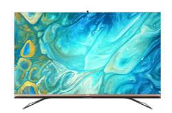 海信U9超画质电视