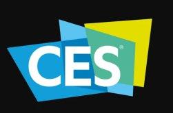 CES 2021取消线下实