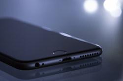 iPhone12将推迟数周