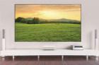 彩电市场迎来新变局,激光电视是实现8K的最佳技术载体