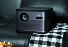 投影仪和电视机哪个对眼睛好一点