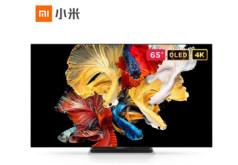 小米OLED电视是哪家的屏幕