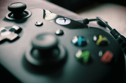 腾讯云游戏start TV版评测:体验游戏从未如此便捷
