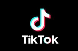 TikTok推出首款电视应用app 已于亚马逊FireTV上线
