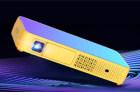 大眼橙X2投影仪新品上市 预售价1499元