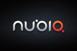 智能电视市场竞争激烈 努比亚将进军互联网电视