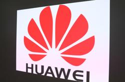 华为成立专门部门负责屏幕驱动芯片 疑将正式进军屏幕行业