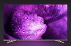 酷开P70 75英寸智慧巨幕新品发布 售价4999元