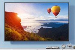 Redmi智能电视A55开始预售:4K分辨率