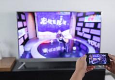 iphone投不了小米电视