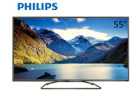 philips是什么牌子电视机