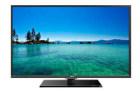 由于受产能限制,今年电视面板出货量预计将下降6.2%