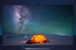 OPPO电视部分配置曝光:4K量子点,搭载联发科S900芯片