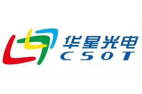 TCL华星喷墨印刷OLED面板有望在2024年量产