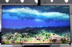 OPPO智能电视S1评测:悬浮式底座颇具亮点