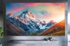 """相同的价格买更大更好的 巨幕Redmi智能电视MAX 98""""开售"""
