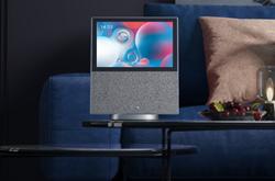 小度智能屏X10正式发布:10.1英寸屏幕 支持全局语音控制