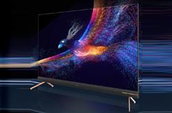 创维A7电视怎么样?创维A7和A8的区别在哪里?