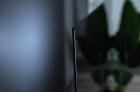 外媒:电视面板需求并未受到电视价格上涨影响