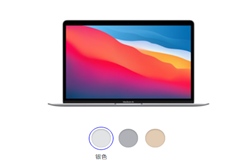 macbookair和pro区别