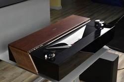 海信L9 Pro评测 海信100寸三色激光电