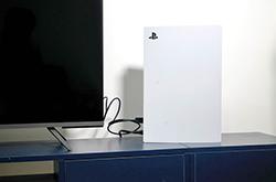 PS5评测:真4K光追游戏次世代已至,实机表现见分晓