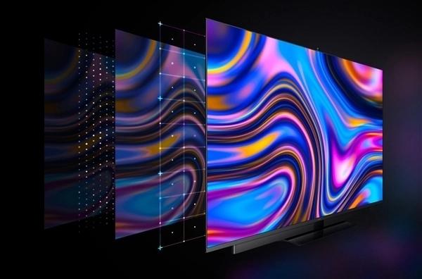 华为海思自研OLED驱动芯片已流片 今年有望量产